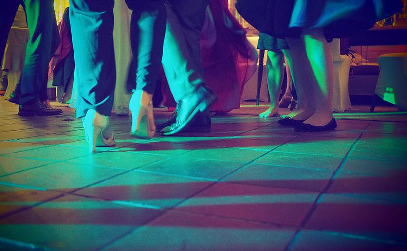 Hochzeitsphotographie 2.0