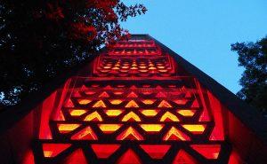 der-rote-Turm-Header
